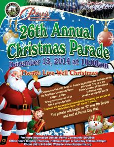 12-13-14_ChristmasParade-flyer (1)-page-001