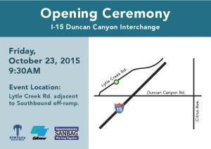 CS Invitation Duncan_Interchange_gc2-page-002