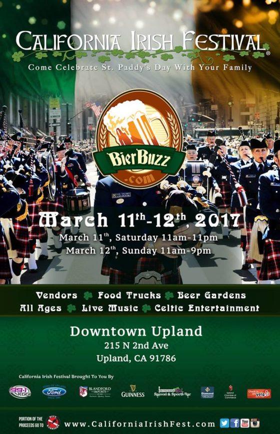 Irish-Fest-560x866