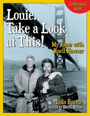 Louie_Cover_RGB